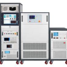 供应10KW逆变器测试系统