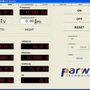 上海数字电参数测量仪生产厂有哪些图片