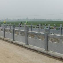 供应阳城青石栏杆可在工地安装
