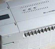 供应MC200-2PT麦格米特PLC批发