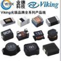 0201芯片电感图片