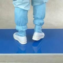 供应河南粘尘垫价格合理可靠厂家,粘尘地胶垫