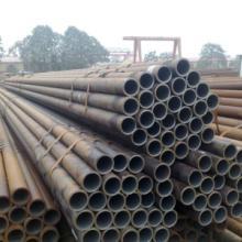 供应聊城锅炉用钢管大量现货批发