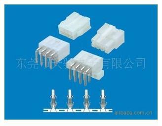 梅州FPC/FFC软排线/连接器/柔性电路板/插座生产加工厂家,天骄