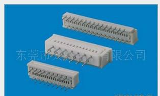 云浮FPC/FFC软排线/连接器/柔性电路板/插座生产加工厂家天骄电
