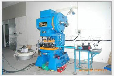 河源FPC/FFC软排线/连接器/柔性电路板/插座生产加工厂家,天骄
