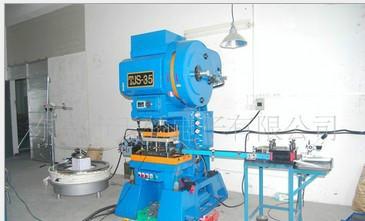 中山FFC软排线生产加工厂家,天骄电子厂家直销,品质保证