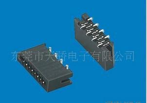韶关FPC/FFC软排线/连接器/柔性电路板/插座生产加工厂家,天骄