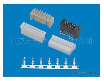 阳江FPC/FFC软排线/连接器/柔性电路板/插座生产加工厂家,天骄