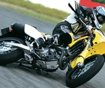 供应摩托车铃木越野车dr400,摩托车大全,最新摩托车报价