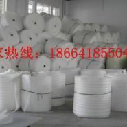 EPE珍珠棉板图片