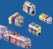 供应ABB标准型接线端子南通