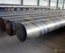 天津市优秀的天津友发钢管服务商