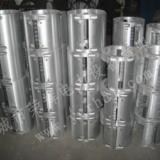供应铸铝电热圈