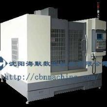 供应磨柱塞液压缸CNC双端面磨床-国产高端机床,替代进口产品批发
