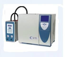 山东氮氧化合物分析色谱仪厂家