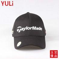 供应帽子批发棒球帽订做帽子工厂批发工厂定做帽子礼帽批发