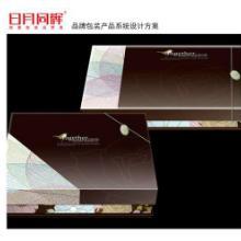 供应杭州特产包装礼盒|特产包装设计公司|杭州土特产礼盒包装公司