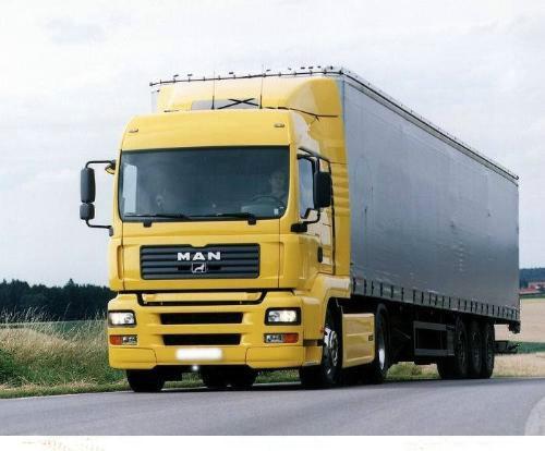 供应交通运输