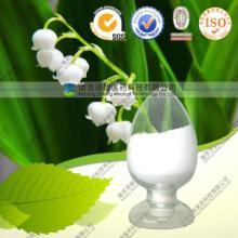 厂家直供商检纯天然优质鼠李糖批发