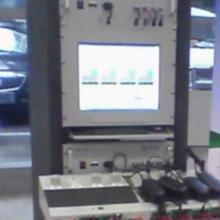 供应电源测试系统批发