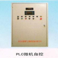 供应陕西省---山东济南瑞昌气力输送混合料仓及区域内输送系统批发