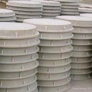 宜宾江安复合井盖要多少钱图片