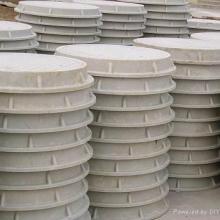 供应复合井盖球墨井盖供货商井盖供货商,复合井盖、水泥井盖、球墨井盖供