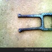 宜宾铸铁爬梯厂家图片