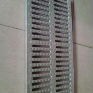 宜宾复合材料厨房防滑水篦子批发图片