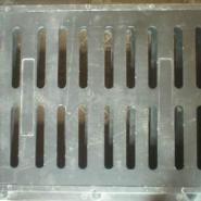复合水箅子厂家直销图片