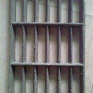 成都铸铁水箅子图片