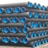 供应HDPE波纹管/HDPE波纹管厂家直销