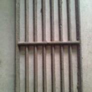 宜宾铸铁水箅子批发图片