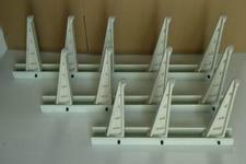 供应宜宾电缆支架订做宜宾电缆支架价格便宜宜宾电缆支架质量