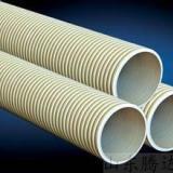 供应重庆HDPE波纹管