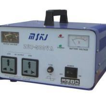 供应厂家直销ZUP-500VA电源逆变器