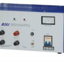 供应ZUP-3000VA电源逆变器