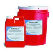 供应酸性清洁剂格兰高109