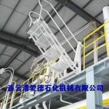 供应活动梯生产厂家连云港爱德石化