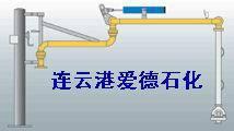 供应鹤管AL1403液动泵型