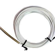 供应热电阻