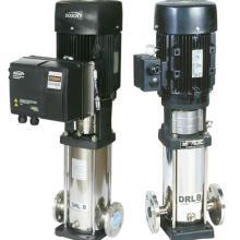 供应GLD多级离心泵