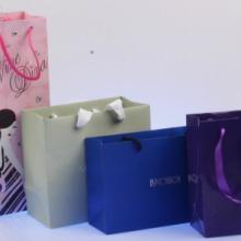 供应服饰礼品袋