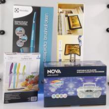 供应音响盒手机音响盒手机周边产品包装盒图片