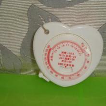 供应塑料配件塑料产家用塑料制品