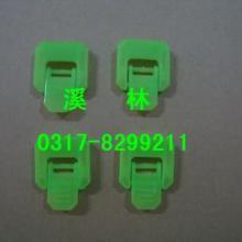 供应塑胶制品塑料配件注塑件