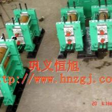 供应轧钢设备