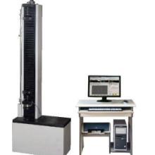 供应电子万能试验机WDW-5