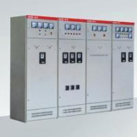 供应GGD低压固定式开关柜